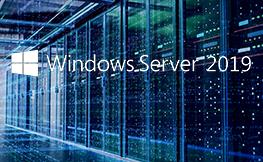 6 reasons to upgrade to Windows Server 2019