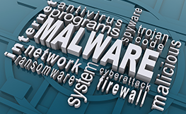 Nine cyber security terms to help you understand important IT security documents and reports.