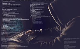 772 million accounts breached accounts were publishes in the hacker forum called Collection 1