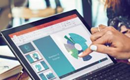 Diamond IT Blog - BI for productivity