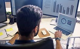 Business Intelligence Assessment - eNews