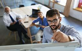 Business Continuity Plan - eNews
