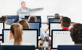 Cybersecurity Awareness Training - eNews