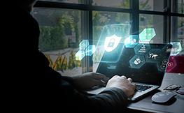 Cybersecurity Awareness training - Your human firewall - eNews