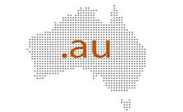 DIT Newsletter -Aussie Domain Name