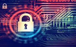 Diamond IT - Cybersecurity and data awareness ebook