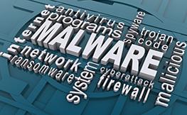 Diamond IT - Cybersecurity terms