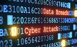Diamond IT - Cybersecurity Webinar