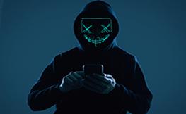 Mobile Device Risks