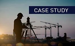 Monteath Case Study - eNews